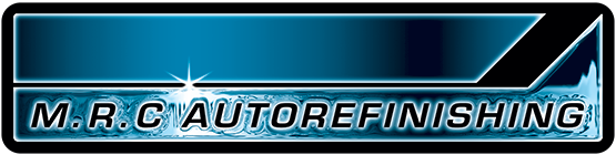 MRC Auto Refinishing